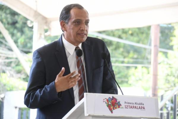 Sheinbaum-gabinete-héctor-villegas-consejería-jurídica-ciudad-méxico (1)