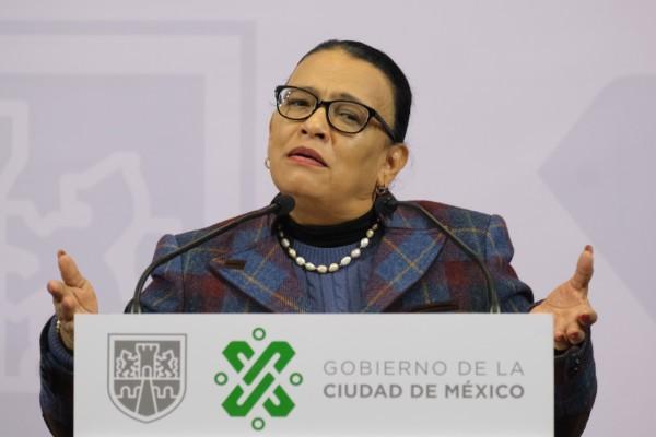 gobierno-cdmx-ciudad-méxico-uso-redes-sociales-secretaria-gobierno
