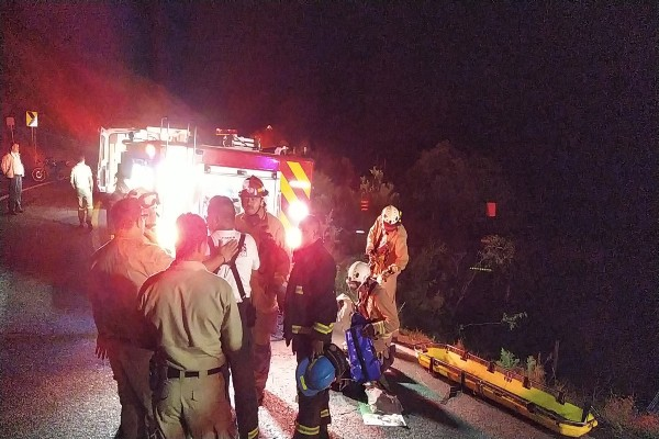 accidente_vial_jalisco_autobus_muertos_lesionados
