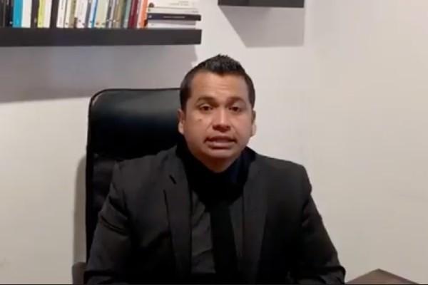 abogado_adolfo_estrada_cipriano_charrez_jueces