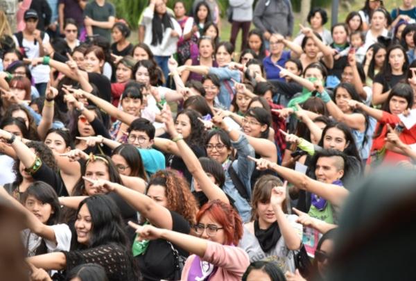 Se realizarán protestas contra las burlas de jugadores del Club América. Foto: Daniel Ojeda