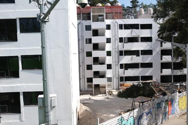 recontruccion_edificios_problemas_juridicos_cdmx_sismo_19s