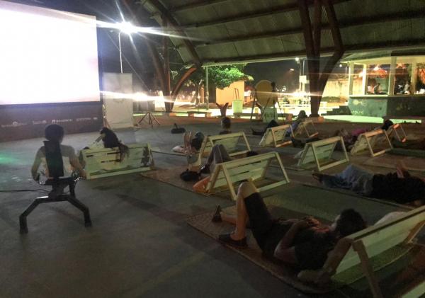FICTU_festival_cine_quintana_rro_ninios