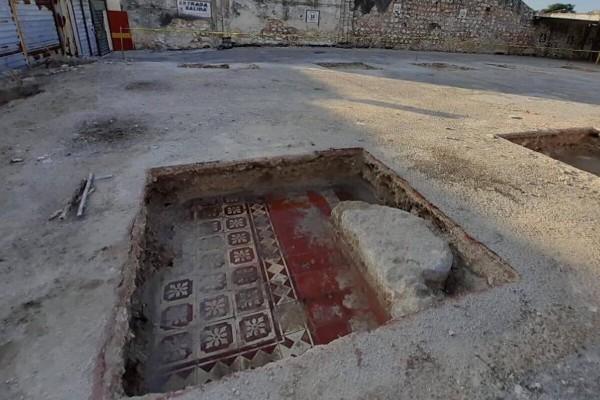 vestigios_arqueologicos_merida_centro_historico