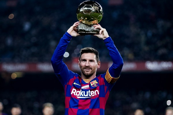 messi_record_goles_barcelona_liga_santander