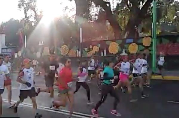 marchas_trafico_carreras_cdmx_8_diciembre