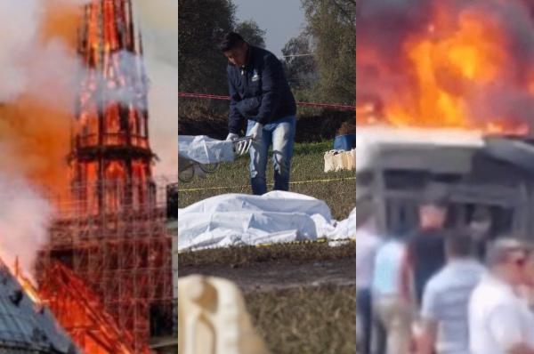 tragedia-mexico-mundo-2019 e