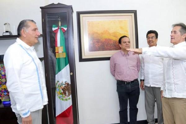 gobernador-tabasco-augusto-lopez-designa-nuevo-titular-SSPC (1)