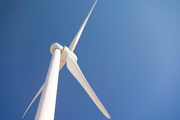 energías-limpias-frenan-reglas (1)