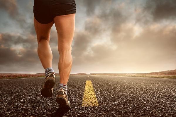 tokio-2020-maraton-juegos-olimpicos-iaaf-atletas-mexicanos