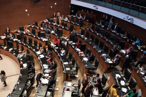 senado_comisiones_t-mec_adiciones_acuerdo