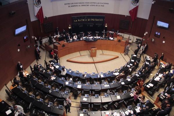 senado_movilidad_constitucion_constitucion