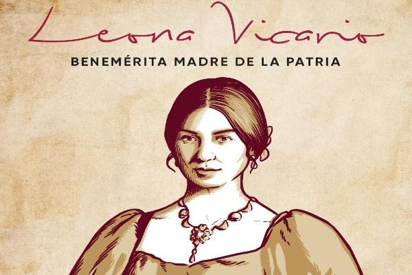 leona_vicario_madre_patria_diputadas_senado_morena