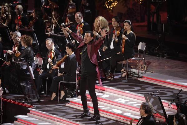 lionel_richie_vaticano_roma_concierto
