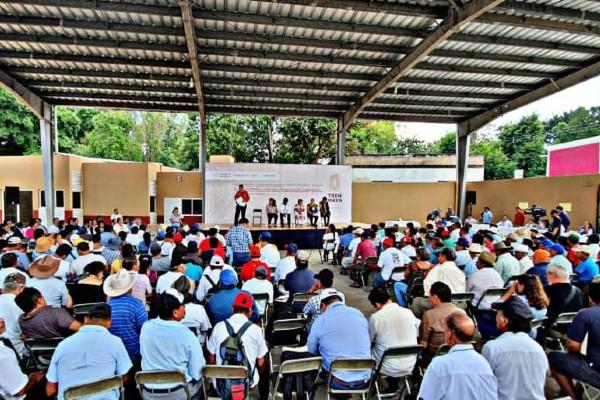 consulta_ciudadana_tren_maya_pueblos_indigenas