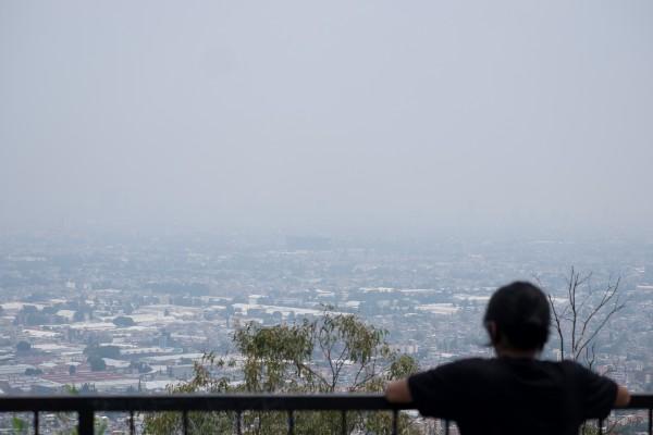 Calidad-aire-valle-méxico-municipios-alcaldias-contaminación