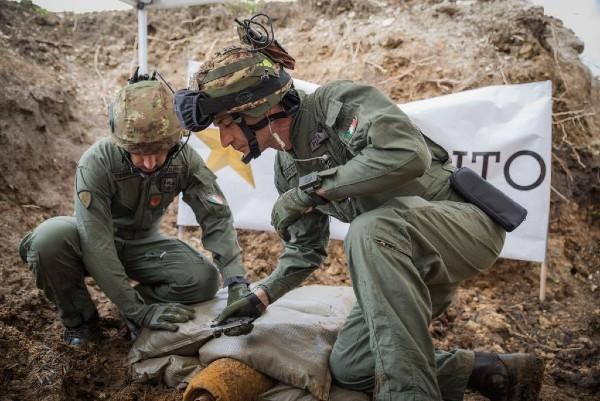 evacuados-bomba-italia-segunda-guerra-mundial