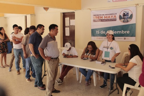 tren-maya-votaciones-consulta-chiapas
