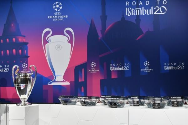 Champions-League (1)