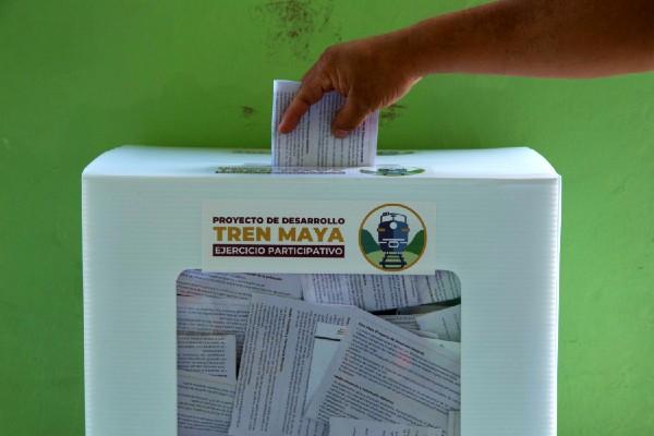 Tren-Maya-consulta-evaluación-