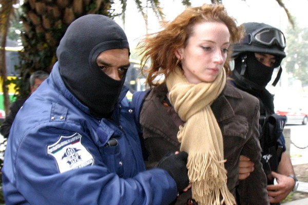 caso-florence-cassez-israel-vallarta-secretaria-gobernacion-sanchez-cordero-familiares