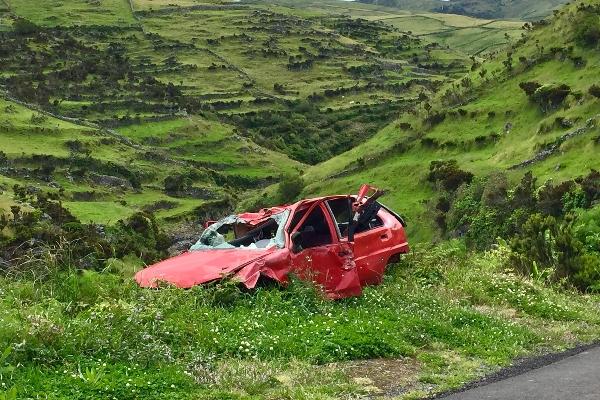accidentes-transito-segunda-causa-de-muerte-en-menores-cinco-a-34-anos-epoca-decembrina