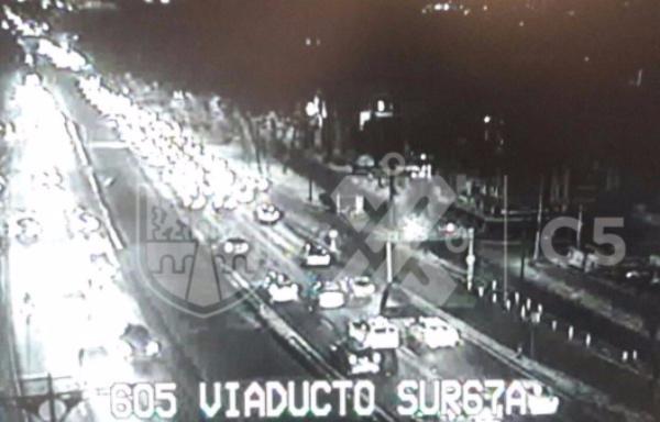 tráfico-cdmx-martes-17-diciembre-reporte-vial