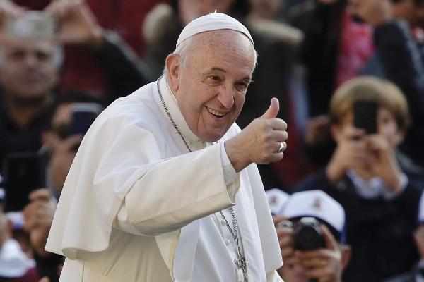 papa-francisco-levanta-secreto-violacion-sexual-iglesia-catolica-vaticano-sacerdotes-violador