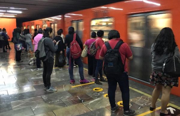 metro-cdmx-lunes-20-enero