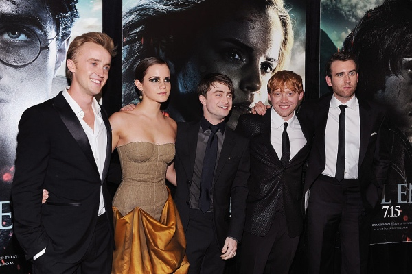 Harry-Potter-reunion-2019