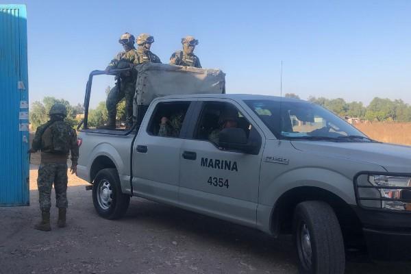 secretaria_de_marina_guanajuato_seguridad_celaya