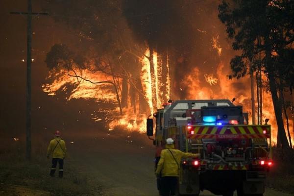incendios_forestales_australia_sydney_emergencia