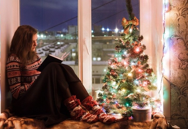 historia-luces-navidad-árbol
