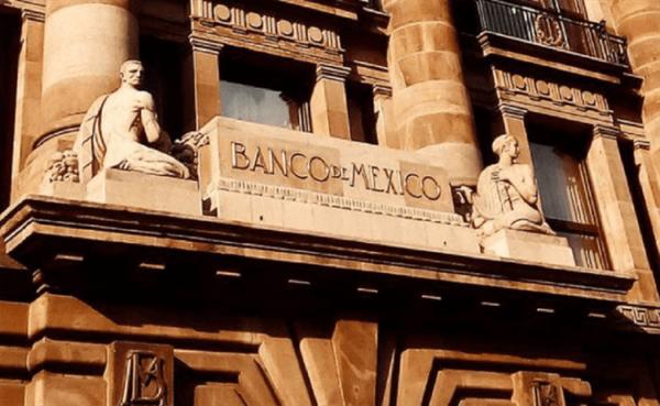 Banxico-tasa-interés-banco-méxico-economía