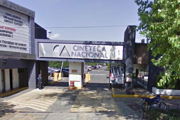 cineteca_nacional_los_pines_cine_arte_cultura