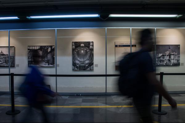 cultura_metro_STC_exposiciones_lucha_libre_danza