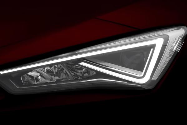 seat-leon-2020-tendra-nueva-iluminacion-mejorar-experiencia-conducir