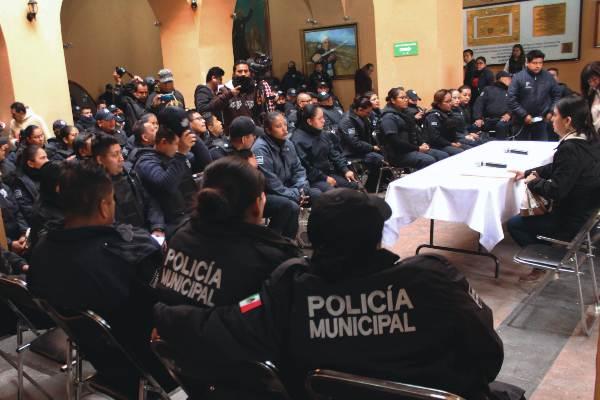 Policías_denuncias_acoso_sexual