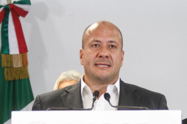 fiscalia-jalisco-muere-mujer-accidente-investiga-enrique-alfaro-gobernador