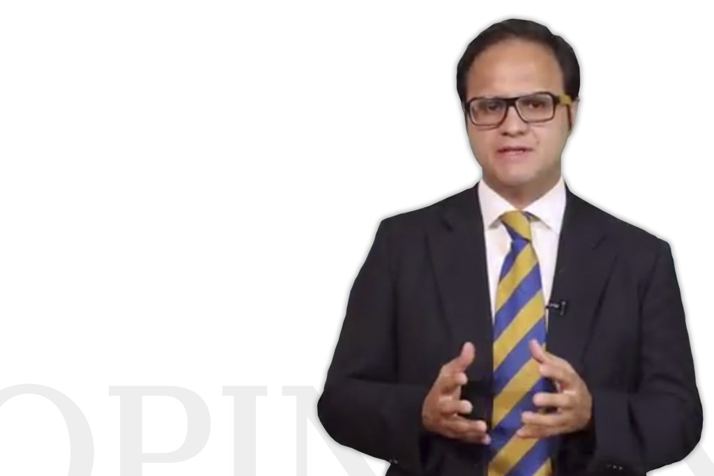 Ismael Carvallo Robledo / Asesor en la Cámara de Diputados / Columna