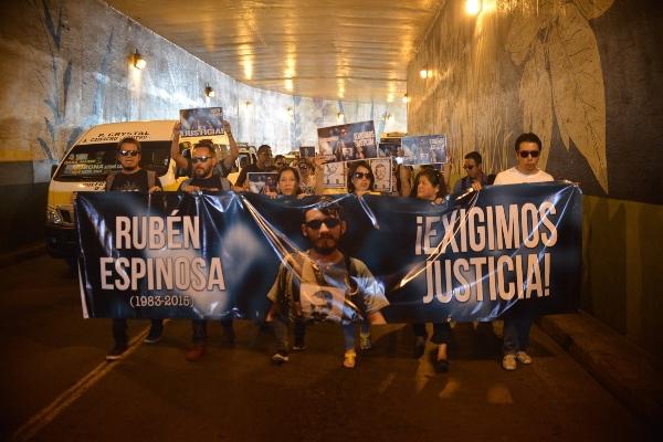 periodistas-asesinados-RSF-Siria-México