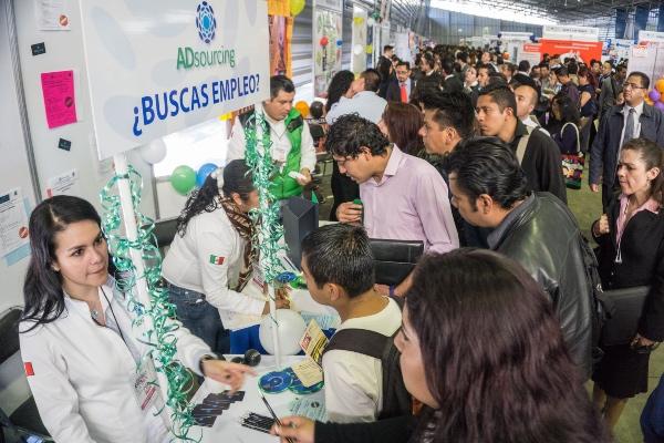Desempleo-jovenes-mexico-2020