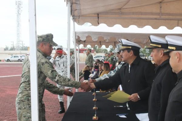 guardia-nacional-madero-tamaulipas