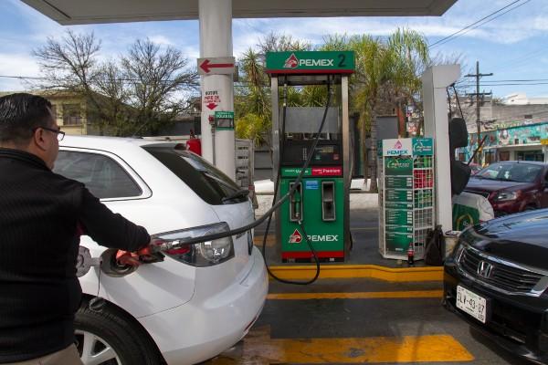 profeco-quejas-denuncias-gasolineras-ahorro