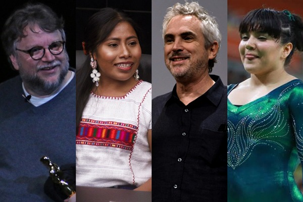 mexicanos-destacados-2019-lista-personajes-importantes