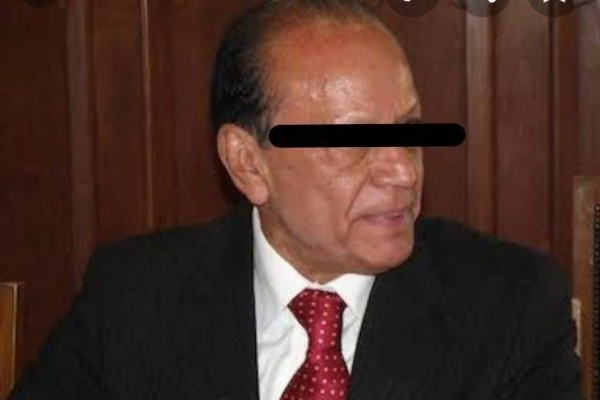 chihuahua_exsecretario_gobierno_peculado_corrupcion_detencion