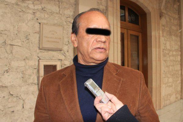 secretario_gobernacion_chihuahua_prision_domiciliaria_peculado