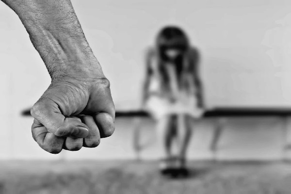 violacion_scjn_delitos_violencia_sexual_victimas