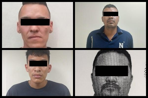 criminales_san_salvador_fgr_extorsion_celulares