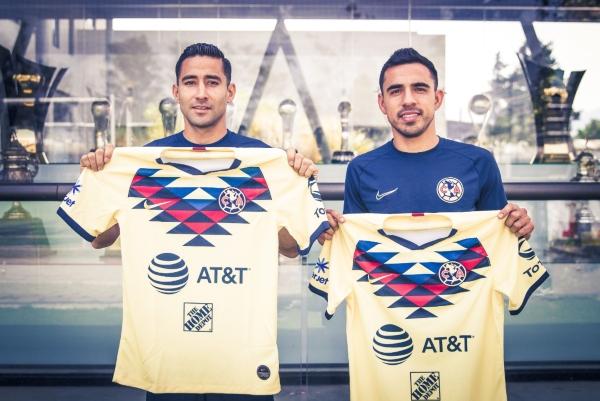 America-Monterrey-refuerzos